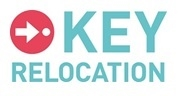 Company Logo Key Relocation Center AB
