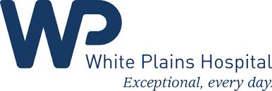 White Plains Hospital Medical Center logo