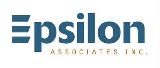 Epsilon Associates, Inc.