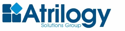 Company Logo Atrilogy Solutions Group, Inc