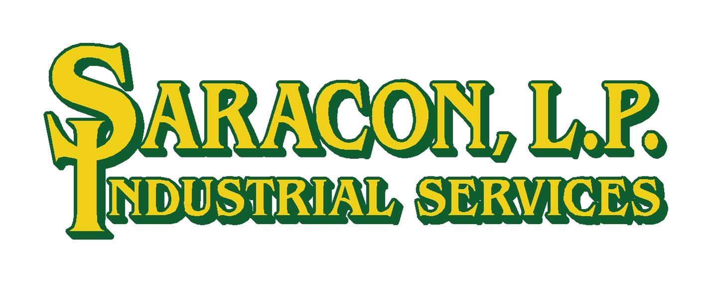 Saracon, LP logo