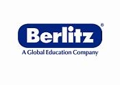 Berlitz Puerto Rico Inc logo