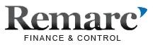 Company Logo Remarc