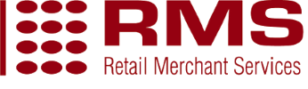 Company Logo Retail Merchant Services