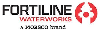Fortiline logo
