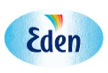 Eden Springs Oy Finland