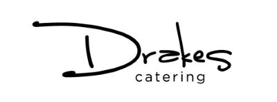 Drakes Catering logo