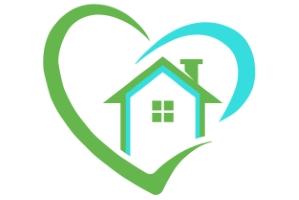 A&E Home Care logo