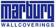 Company Logo SOC EUROPEENNE DU DECOR INTERIEUR MURAL