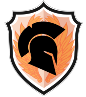 Sparibis LLC logo