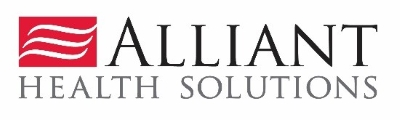 Alliant Health Solutions logo