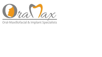 OraMax Oral-Maxillofacial & Implant Specialists