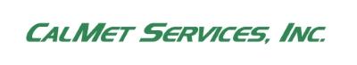 CalMet Services, Inc