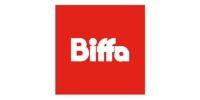 Company Logo Biffa Waste Services