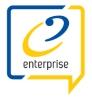 Company Logo Enterprise S.p.A.