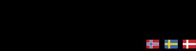 Company Logo Polysonic Scandinavia AB