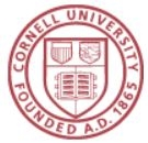 Cornell Cooperative Extension of Greene County