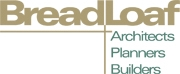 Bread Loaf Corporation logo