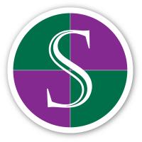 Solutions AEC logo