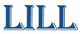 Lill Overhead Doors logo