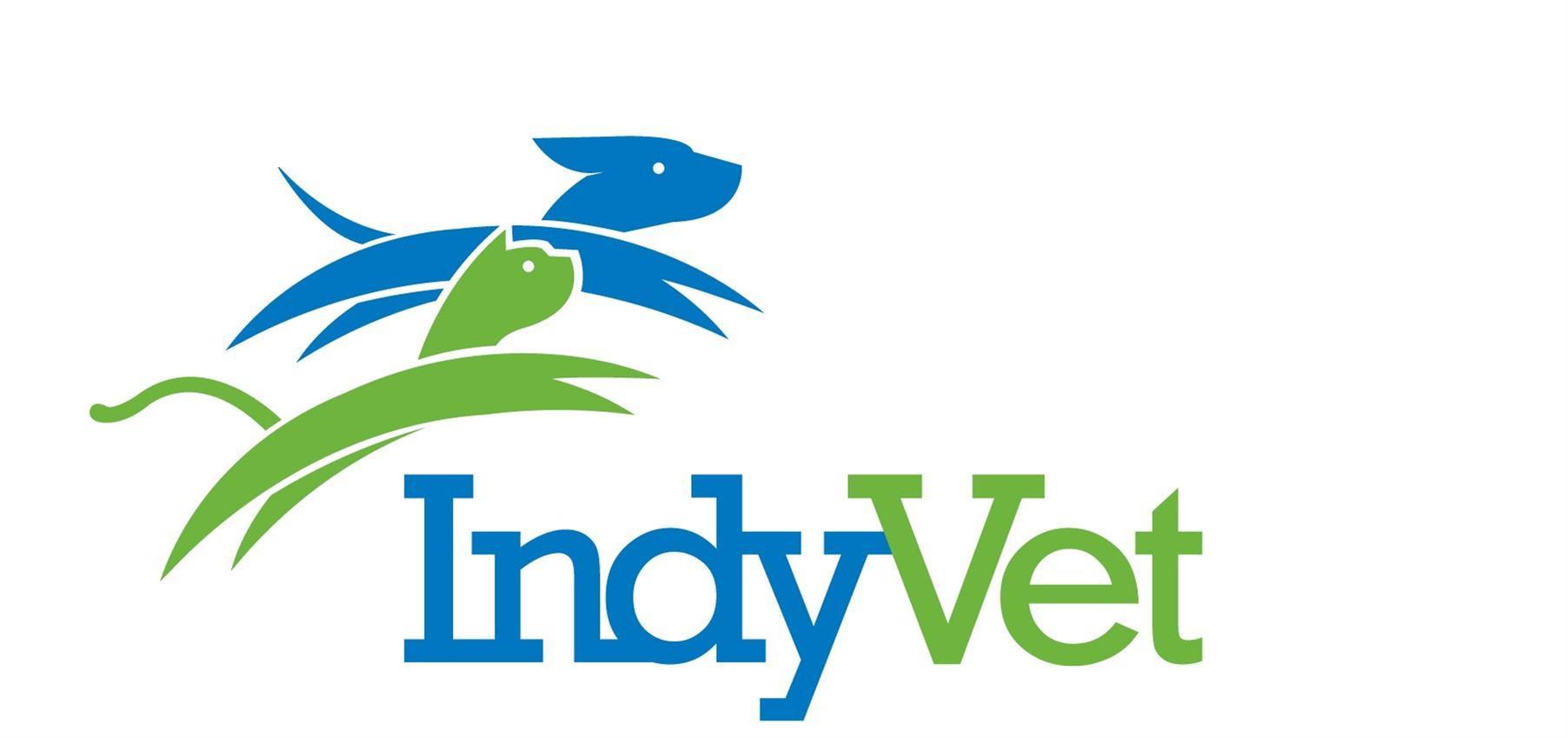 IndyVet Emergency & Specialty Hospi logo