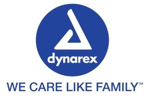 Dynarex Corp logo