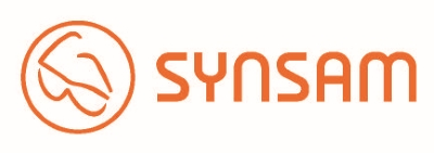Synsam Group Finland