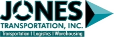 Jones Transportation Inc logo