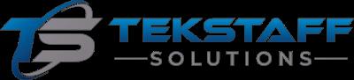 TekStaff Solutions Inc