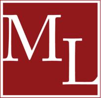 Meyner and Landis LLP logo
