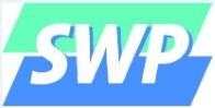 Company Logo Stadtwerke Passau GmbH