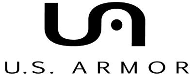 US ARMOR CORPORATION logo