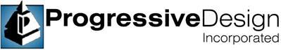 Progressive Design, Inc. logo