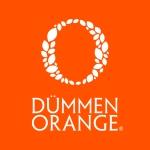 Company Logo Dümmen Orange The Netherlands B.V.