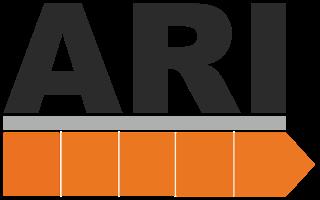 Absolute Robot logo