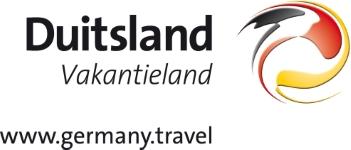 Company Logo Duits Verkeersbureau