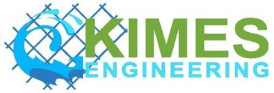 Kimes Engineering logo