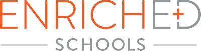 Company Logo Enriched Schools