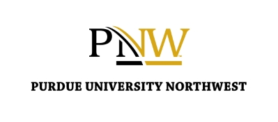 Purdue University Northwest logo