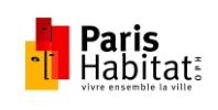Company Logo PARIS HABITAT OPH