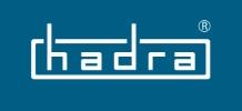 Company Logo Hanseatischer Drahthandel