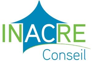 Company Logo INACRE CONSEIL INC