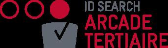 Company Logo ARCADE