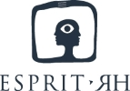 Company Logo ESPRIT-RH