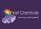 Company Logo Pearl Chemicals Limited
