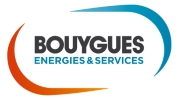 Company Logo Bouygues E&S InTec Italia S.p.A.
