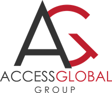 Access Global Group Inc logo