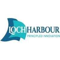 Company Logo Loch Harbour Group, Inc.