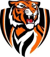 Company Logo Sharon School District