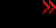 Company Logo Fast Track Diagnostics Luxembourg S.à r. l.